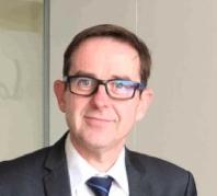 Ivan Faucheux